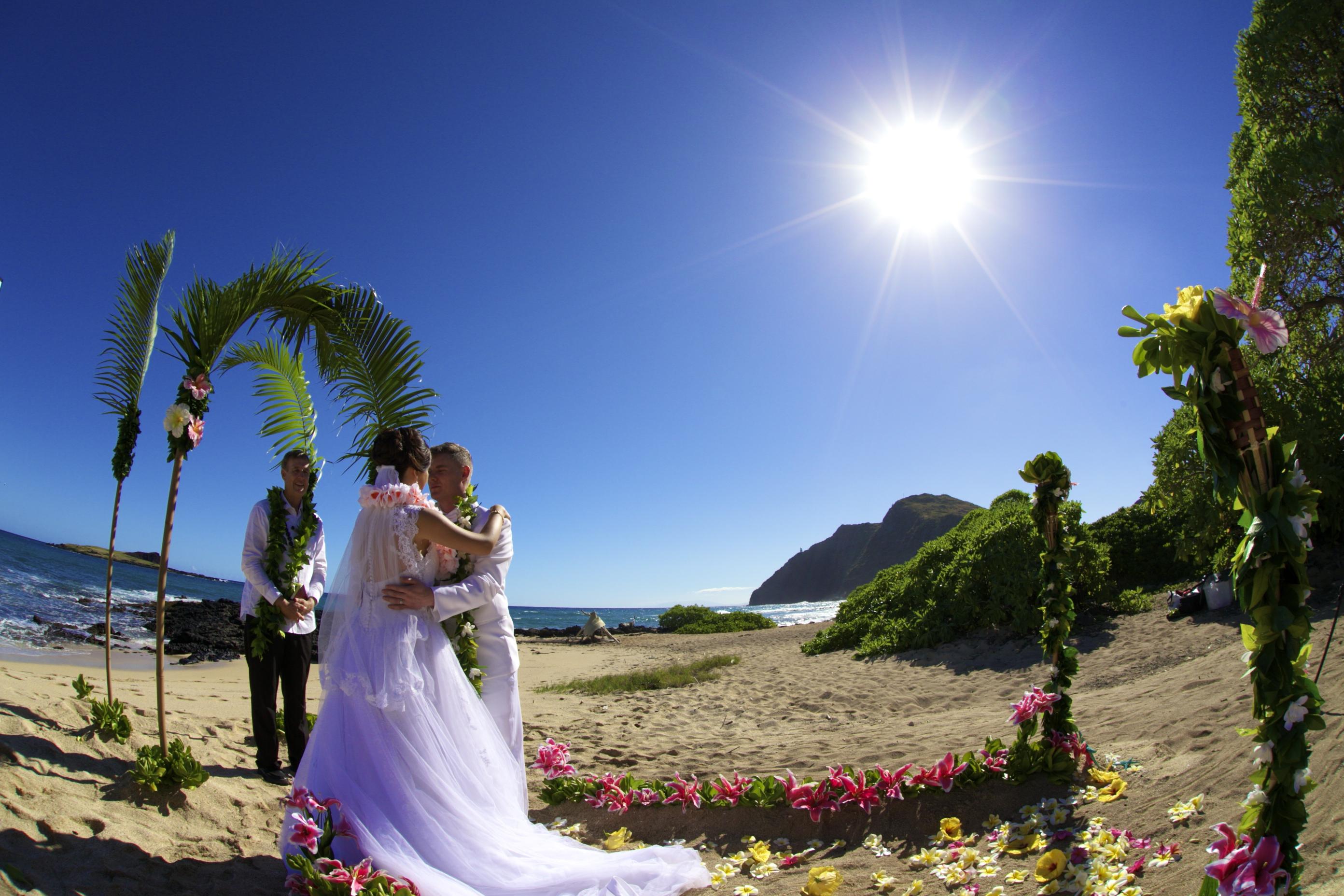 Wedding Ceremony 1-84