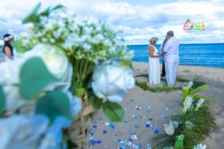 Oahu-weddings-jw-1-100.jpg