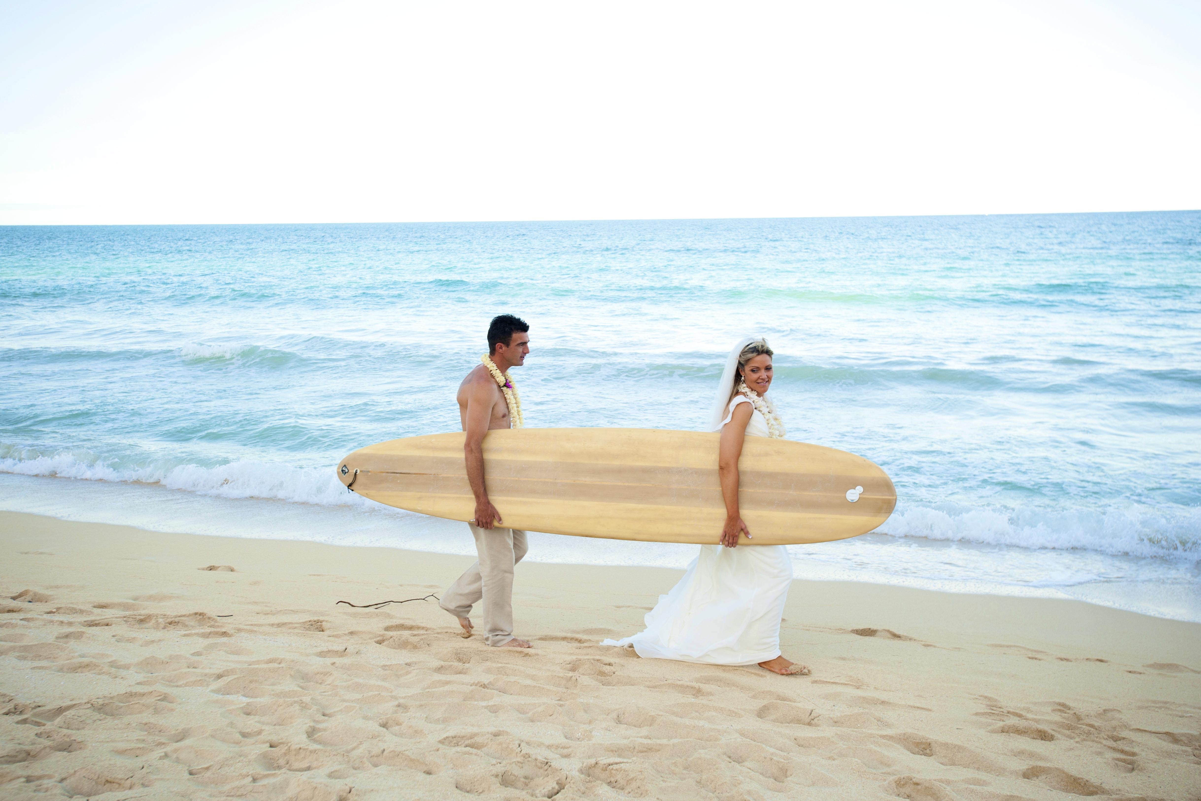 WeddingPortraits180