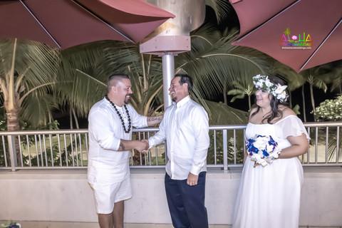 Honolulu-weddings-4-121.jpg