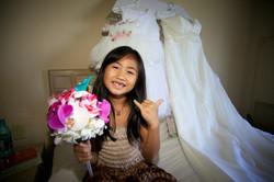 Alohaislandweddings.com- Ohana Oahu wedding-62