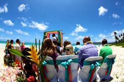 Hawaii Weddings-29