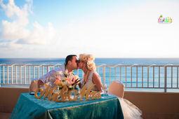 Wedding-reception-in-Hawaii-SC-50.jpg