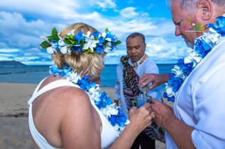 Oahu-weddings-jw-1-118.jpg