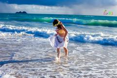 Sunrise-wedding-in-Hawaii-41.jpg
