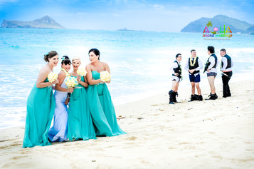Hawaii wedding-J&R-wedding photos-272.jp