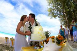Wedd ceremony 1-35