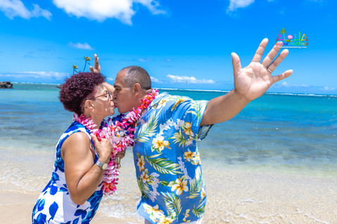 Kahala-resort-beach-in-Hawaii-2-139.jpg