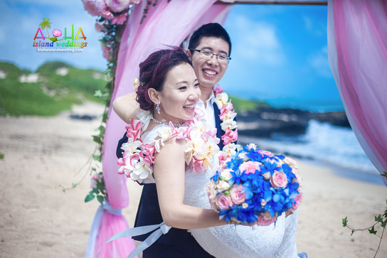 Hawaii-beach-ceremony-1-42.jpg