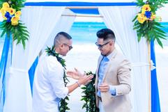 M&J-Weddings-photos-in-Waimanalo-1-24.jp