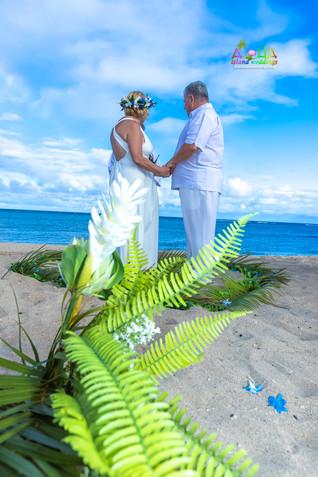 Oahu-weddings-jw-1-90.jpg
