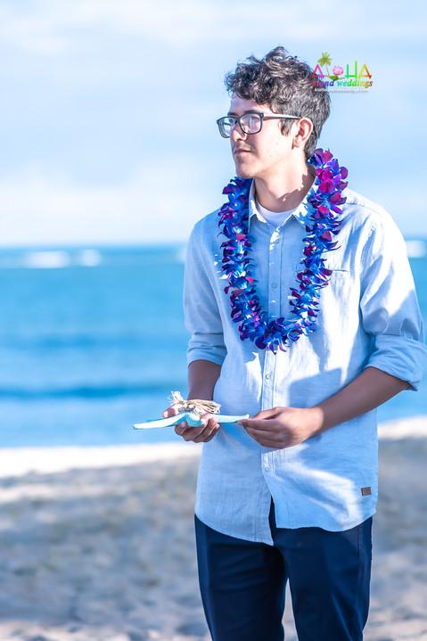 Honolulu-weddings-2-29.jpg