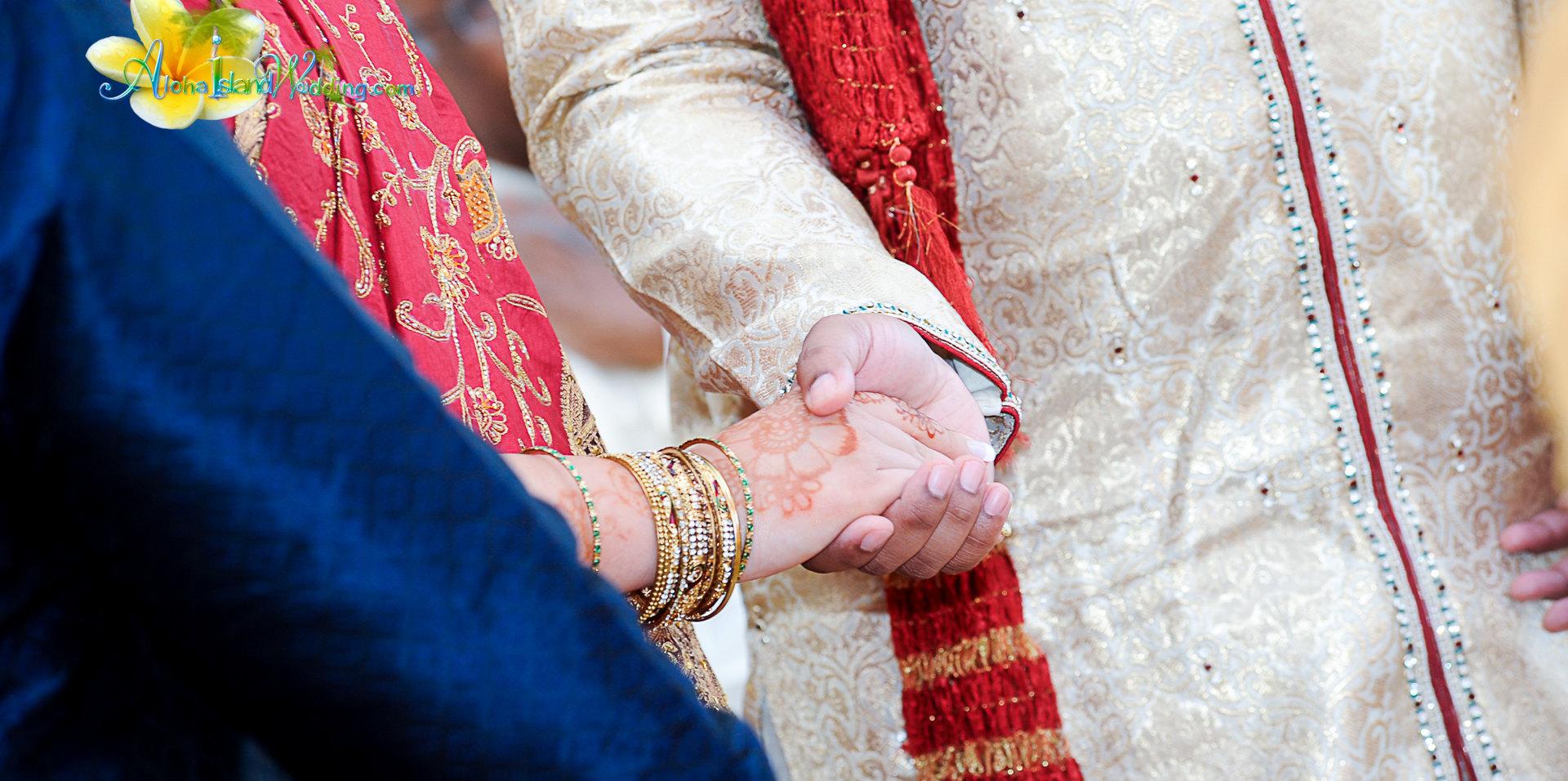 Indian wedding ceremony in hawaii-84.jpg