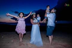 Oahu-wedding-packages-1-2.jpg