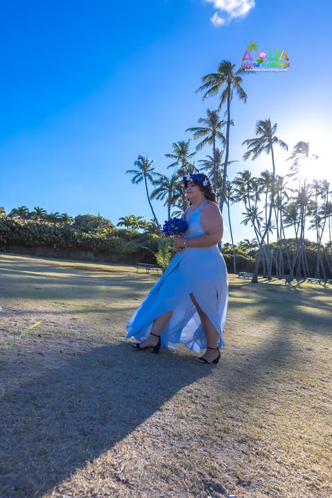 Honolulu-weddings-4-24.jpg