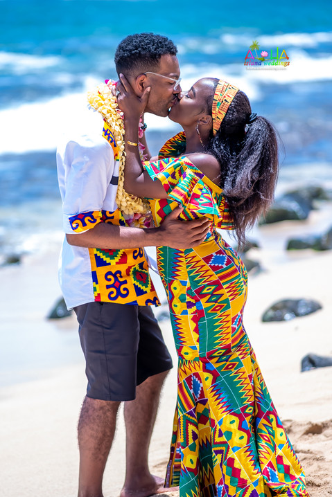 Hawaii-wedding-ceremony-JC-1-60.jpg