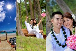 Japanese Wedding On Oahu - alohaislandweddings.com-122
