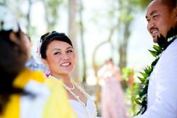 thewedding158