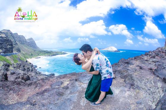 Hawaii-beach-ceremony-1-53.jpg