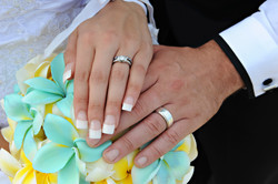 Alohaislandweddings.com- Wedding Picture in Hawaii-41