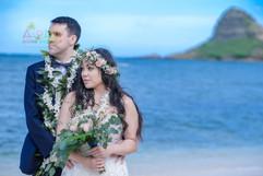 Honolulu-wedding-G&S-wedding-romance-22.