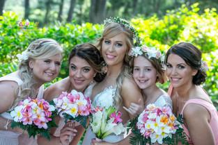 Hawaii-weddings-KK-1-7.jpg