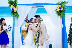 M&J-Weddings-photos-in-Waimanalo-1-152.j