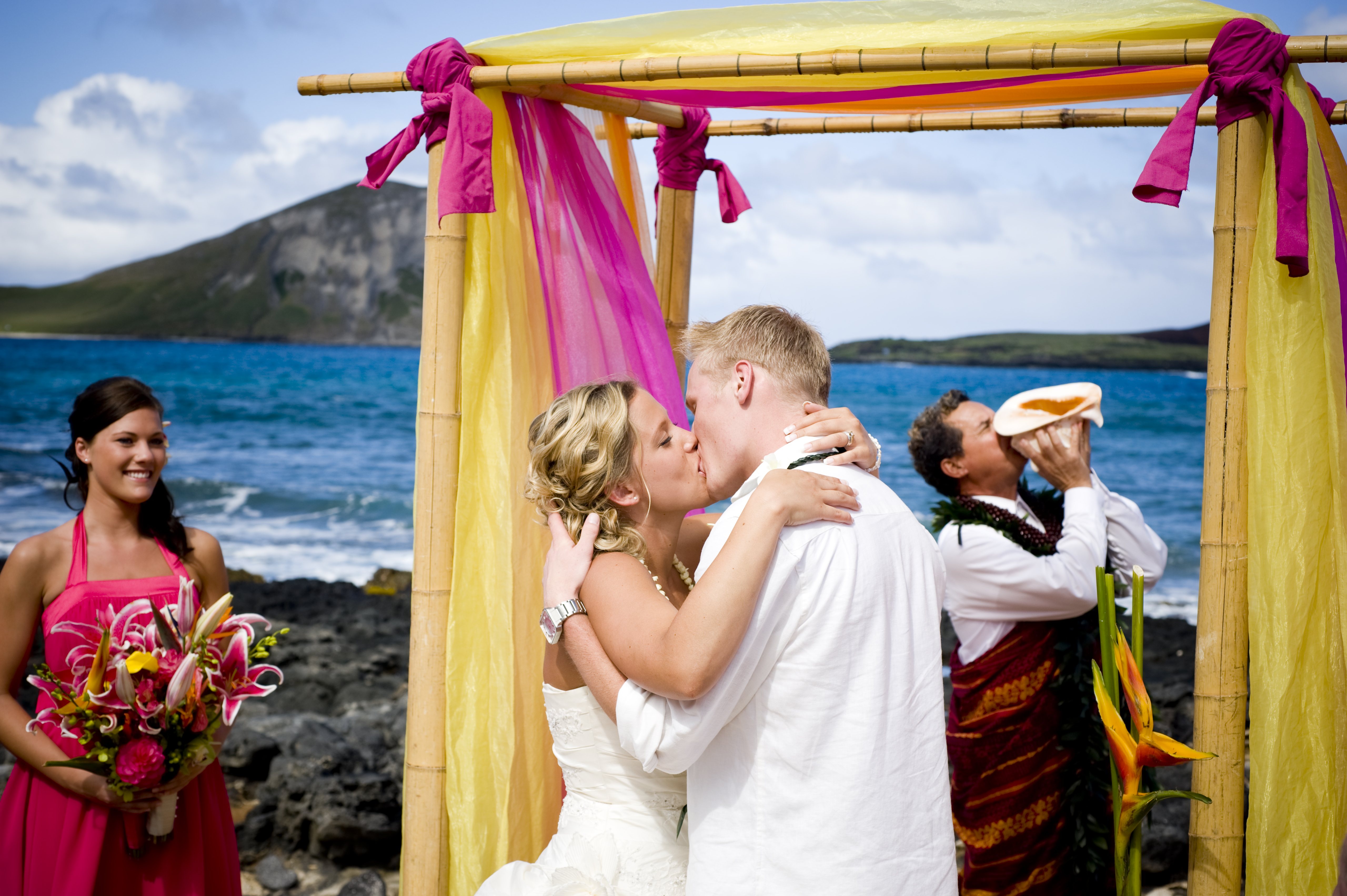 wedding262