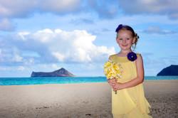 Hawaiian Wedding -295