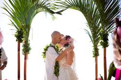 the_wedding066
