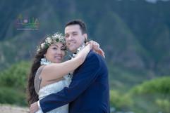 Honolulu-wedding-G&S-wedding-romance-32.