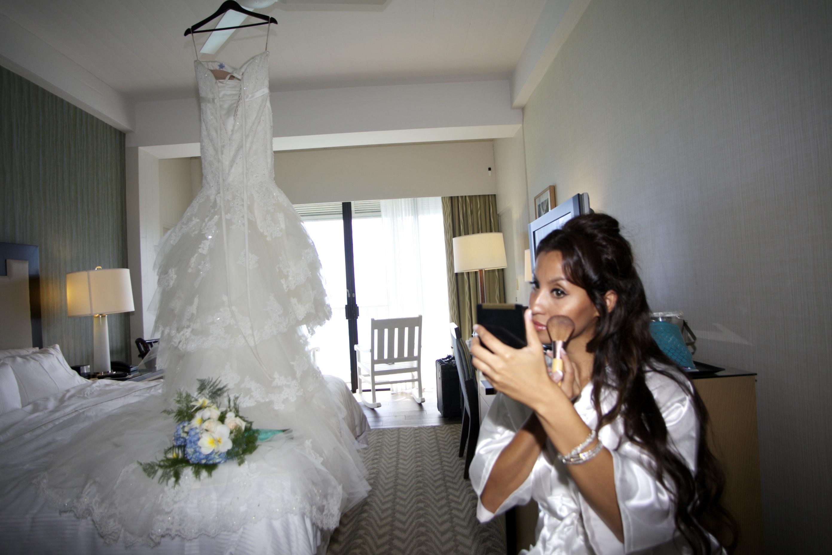 Pre Wedding1-265