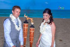 Honolulu wedding-17.jpg