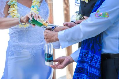 Hawaii wedding-J&R-wedding photos-109.jp