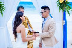 M&J-Weddings-photos-in-Waimanalo-1-141.j