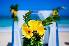 M&J-Weddings-photos-in-Waimanalo-1-4.jpg