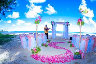 KK-Wedding-in-Hawaii-1.jpg