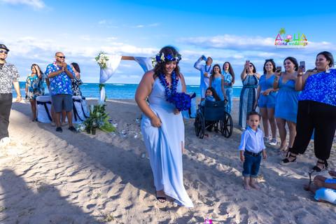 Honolulu-weddings-4-70.jpg