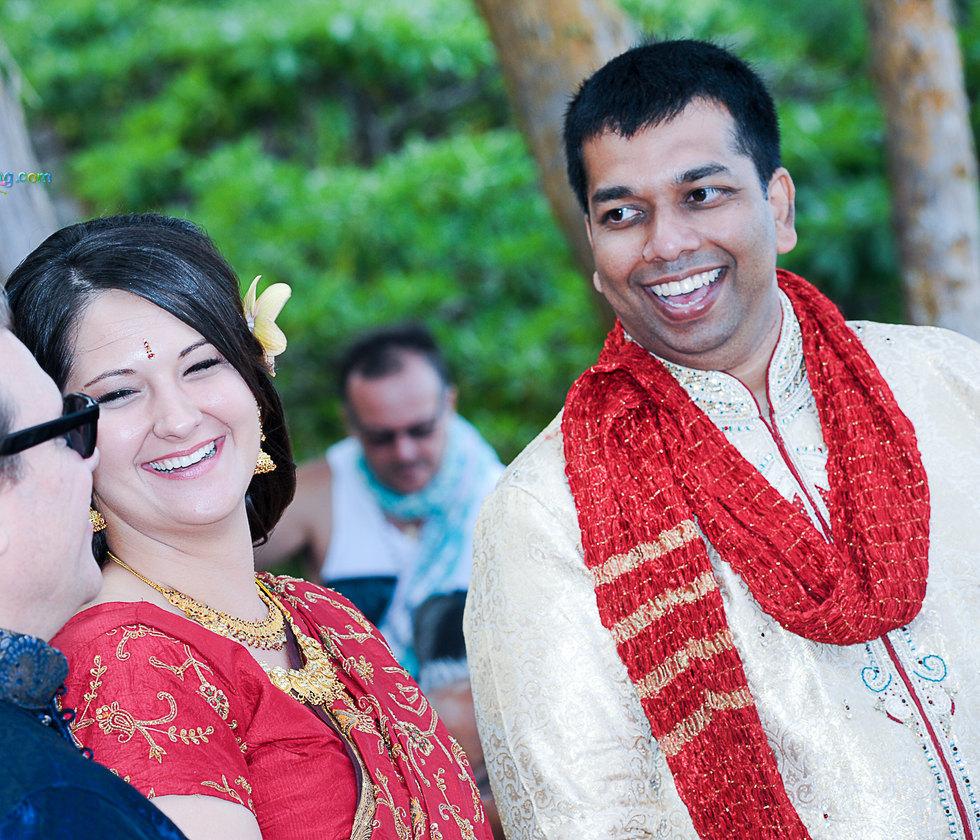 Indian wedding ceremony in hawaii-79.jpg