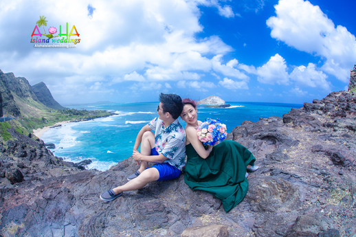 Hawaii-beach-ceremony-1-51.jpg