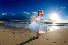 Sunrise-wedding-in-Hawaii-24.jpg