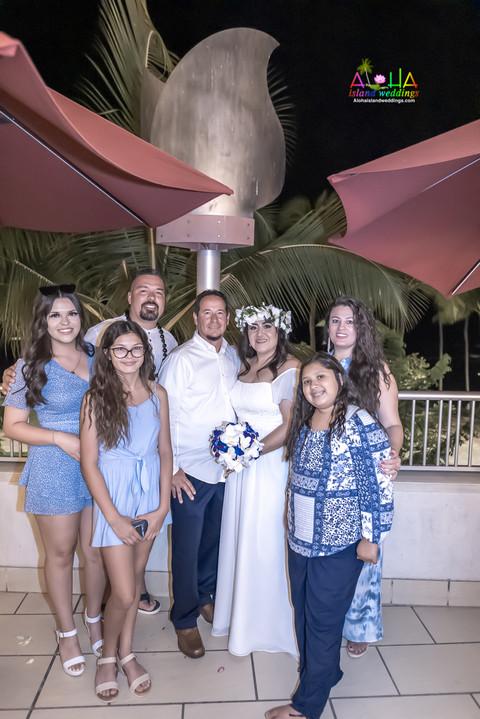Honolulu-weddings-4-119.jpg