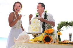 Wedding Ceremony -190