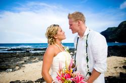 Natasha & Tyson's Wedding 41