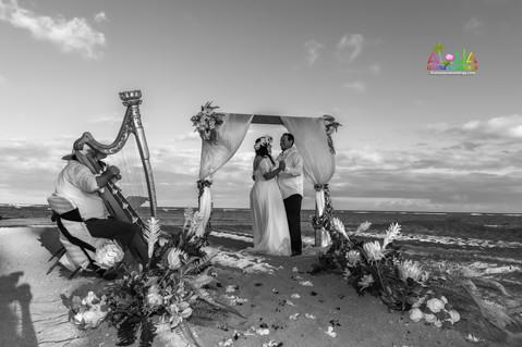 Honolulu-weddings-4-74.jpg