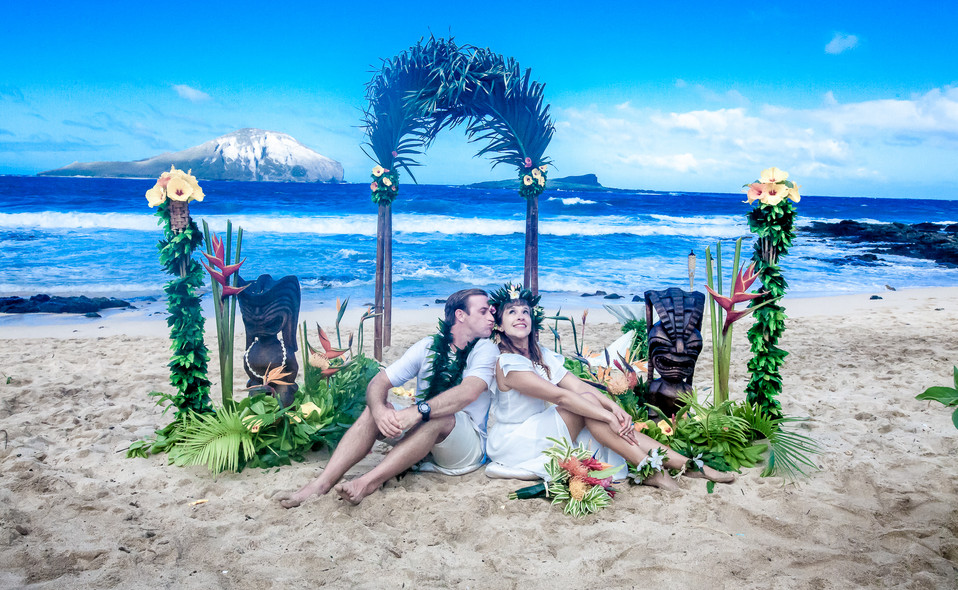 E&W-wedding-in-Hawaii-19-99.jpg