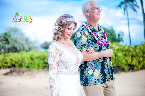 Wedding-picture-vow-renewal-14-year-13.j