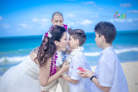 Wewdding-photography-Hawaii-20.jpg