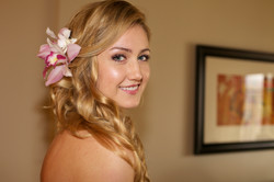 Hawaiian Wedding Pictre Ceremony -85