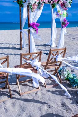 Waialae beach wedding-21